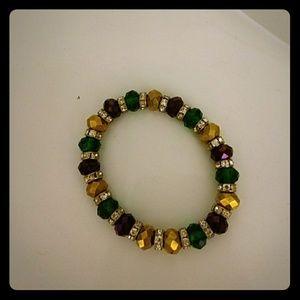 Jewelry - Pretty Stretch bracelet
